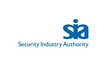 Door Supervisor prosecuted for using fake SIA licence